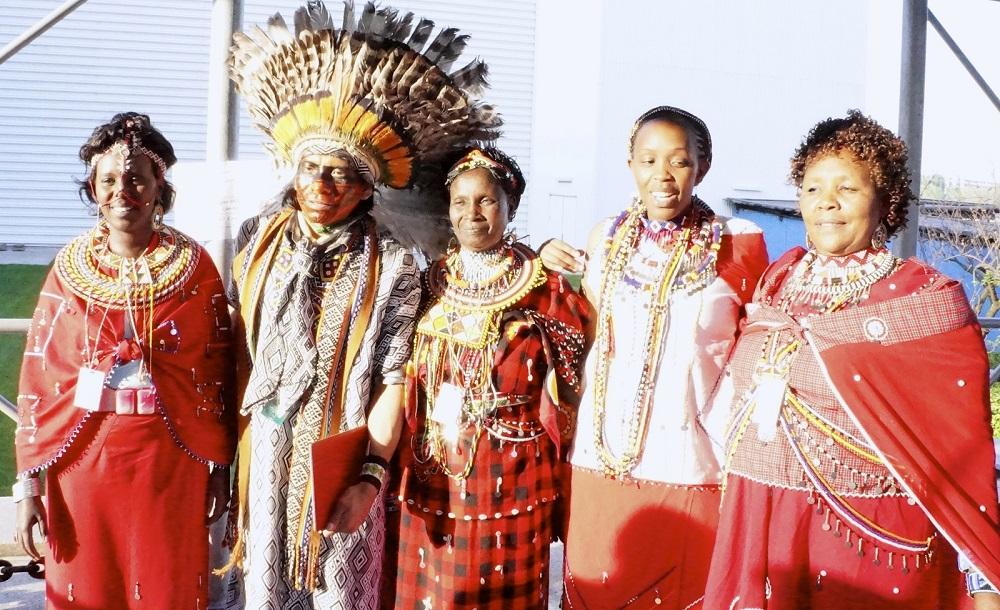 img-indigenous
