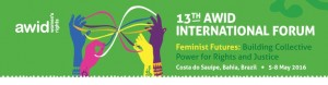 AWID_2016_Forum_Eventsforce_Banner