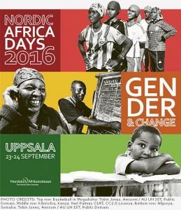 nordic-africa-days